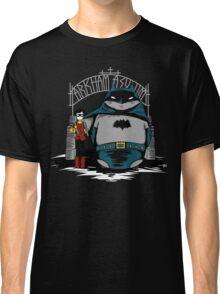 My Partner Totoro.   Classic T-Shirt