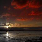 """"""" Sky Phenomena """" by Richard Couchman"""