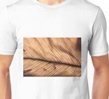 winter's kiss T-Shirt