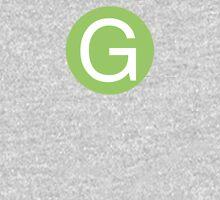 G Spot on the G Line Unisex T-Shirt