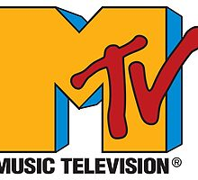 MTV by EMREL