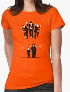 Because it's Cool T-Shirt