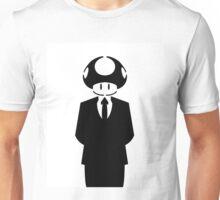 Game Head Unisex T-Shirt