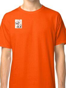 MadDuck Classic T-Shirt