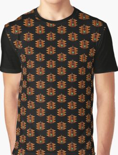 Traffic Lights II Graphic T-Shirt