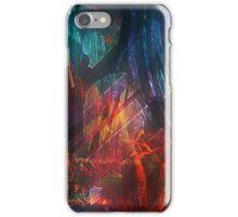 Broken iPhone Case/Skin