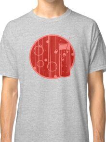 Soda Pop Classic T-Shirt