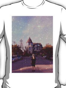 Barbara T-Shirt