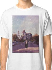 Barbara Classic T-Shirt