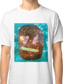 Galactic Wilson Ball Classic T-Shirt
