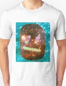 Galactic Wilson Ball T-Shirt