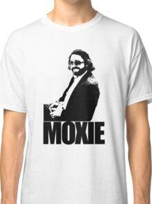 The MOXIE Classic T-Shirt