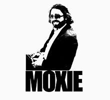The MOXIE Men's Baseball ¾ T-Shirt