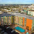 hotels in daytona by jacksonroy