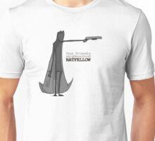 Batfellow T-Shirt