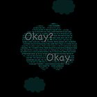 The Fault In Our Stars -Not So Many Words by maddieiddam17