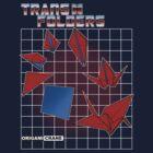 Transfolders by WUVWA