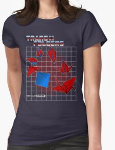 Transfolders T-Shirt
