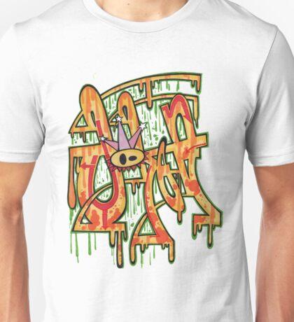 Joker Unisex T-Shirt