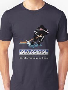 NHL 94: Old School T-Shirt