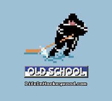 NHL 94: Old School Unisex T-Shirt