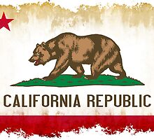 California - the best of USA by nadil