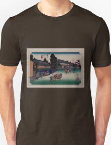 Narumi 001 T-Shirt