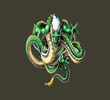 Green Dragon T-Shirt Unisex T-Shirt