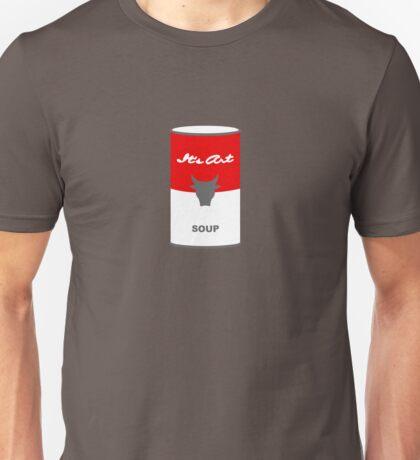 It's Art VRS2 T-Shirt
