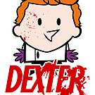 Dexter by HamSammy