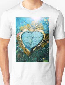 Heart Stone T-Shirt