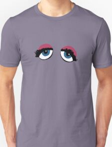 Miss Piggy T-Shirt