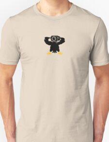 Surveillance Drone - Watch Eagle VRS2 T-Shirt