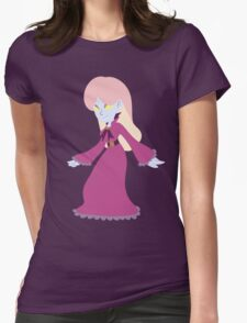 Melody - Luigi's Mansion T-Shirt