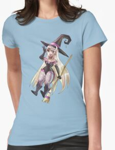Moon Witch T-Shirt
