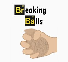 Breaking Balls Unisex T-Shirt