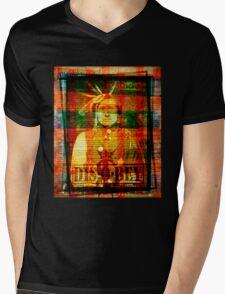 DIS•O•BEY T-Shirt