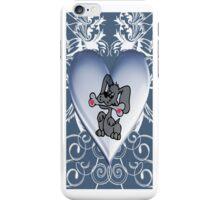 *•.¸♥♥¸.•*DOG VALENTINE IPHONE CASE*•.¸♥♥¸.•* iPhone Case/Skin