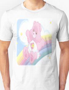 Care Bear Baby Unisex T-Shirt