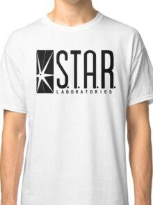 star laboratories Classic T-Shirt