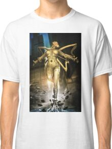 The Muse Classic T-Shirt