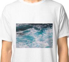 Swell Classic T-Shirt