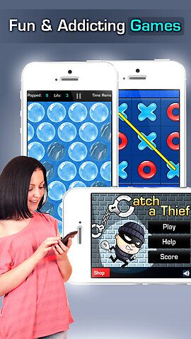 225 Apps In 1 : AppBundle 2 - Universal Application Bundle by johnmorris8755