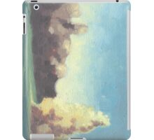 Lightscape iPad Case/Skin