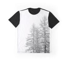 Meribel I Graphic T-Shirt