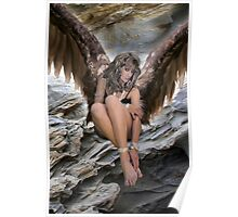 Guardian Angel (2) Poster