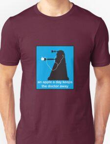 An Apple a Day T-Shirt