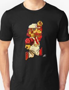 Super Mario Bros. Player 1 T-Shirt