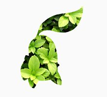 Chikorita used Razor Leaf Unisex T-Shirt