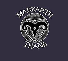 Markarth Thane Mens V-Neck T-Shirt